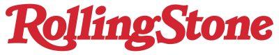 Press badge rolling stones magazine designer Angelina Haole
